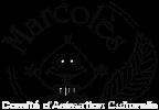 Comité d'Animation Culturelle de Marcolès